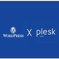 WordPressサイト管理とサーバーのお悩み解決セミナー ~Plesk利用の成功事例~
