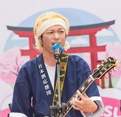 kobayashi2.jpg