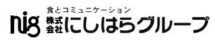 nishihara-logo.png