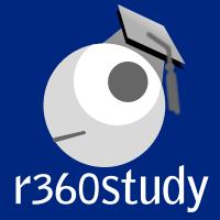 r360study