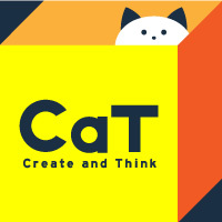 Create and Think (CaT)