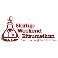 Startup Weekend Ritsumeikan