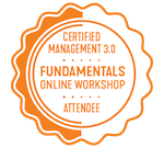 management30-fundamentals-online-attendee-badge2.png