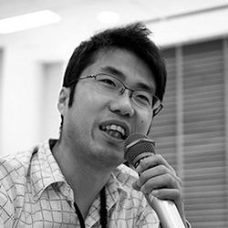 masaru ikeda_n_sm.jpg