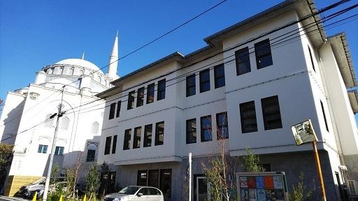 トルコ文化センター2.jpg