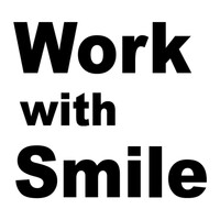 Work with Smile