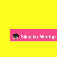 Sikachu Meetup