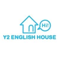 Y2EnglishHouse