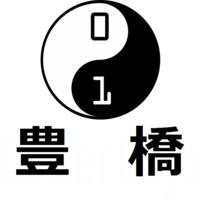 CoderDojo豊橋 & Hour of Code in 豊橋(豊橋創造大学 今井ゼミプロジェクト)