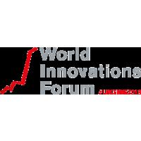 ザ・ワールド・イノベーションズ・フォーラム