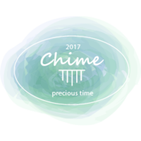 Chime LLC 主催IT技術イベント in 東京