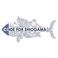 CodeForShiogama