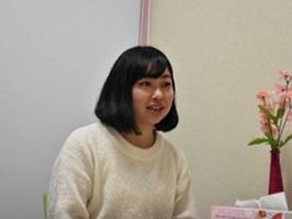 プロフィール写真(黒田、DK掲載用).jpg