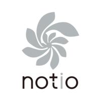 株式会社ノティオ ブランド構築セミナー東京