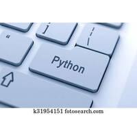 Python入門基礎講座体験会&説明会