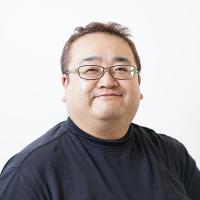 UTJ_Unity02_KobayashiNobuyuki.jpg