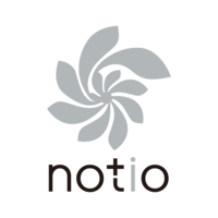 株式会社ノティオ ブランド構築セミナー大阪