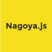Nagoya.js