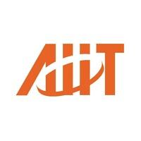 東京都立産業技術大学院大学(AIIT)