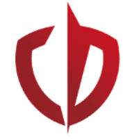 株式会社デジサク