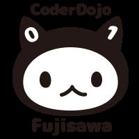 CoderDojo 藤沢
