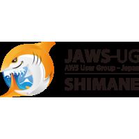 JAWS-UG島根支部