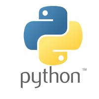 Python Start Lab : 虎ノ門Lab