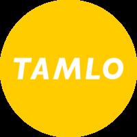 TAMLO コンテンツマーケティング・セミナー