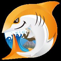 JAWS-UG鹿児島
