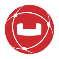 Japan Couchbase Users Group