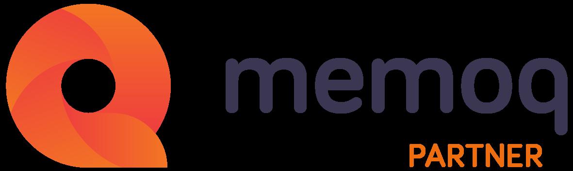 memoQ_partner.png