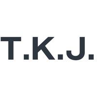【T.K.J.】フリーランスエンジニア向けセミナー・交流会