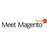 Meet Magento Japan