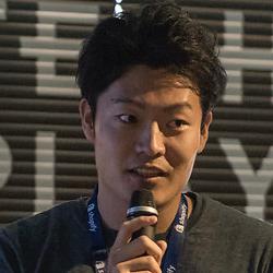 Shopify-Takahiro_Izawa_(2).png
