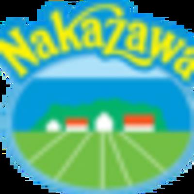 naka3