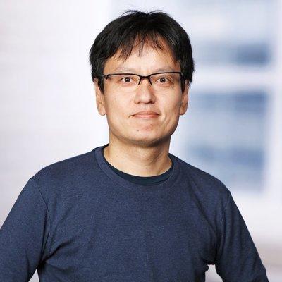 Yasuo Honda