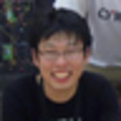 murahashi kenichi