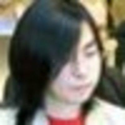 Urabe, Shyouhei