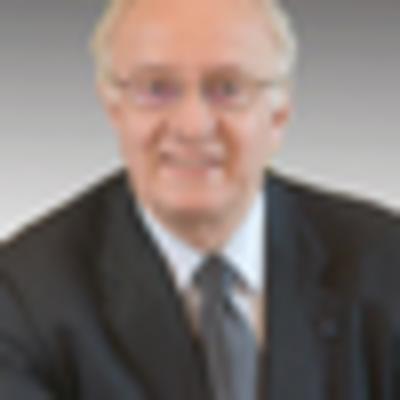 Michel Lachaussée