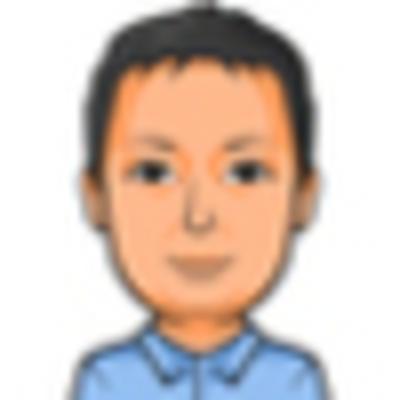 Tadasu Shiga