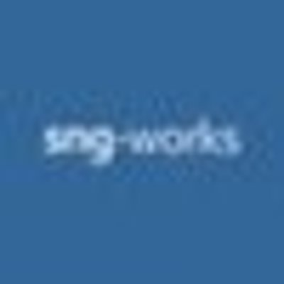 sng-works