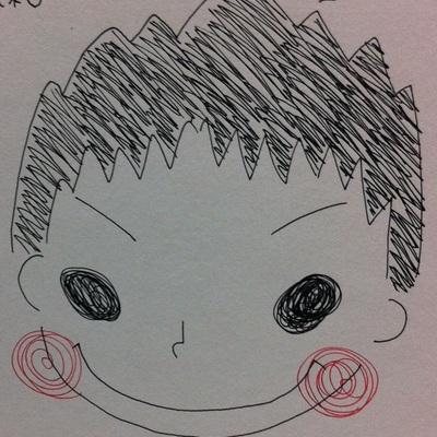 Naoto Koyama
