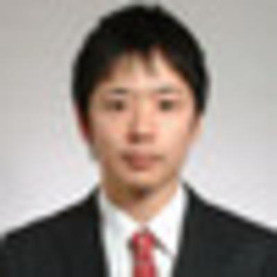 Koichi Takeda