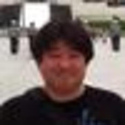 Yoshitake  Kageura
