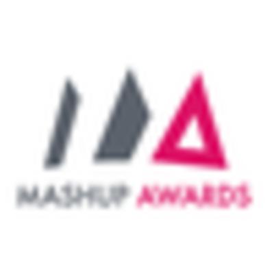 Mashup Awards (MA)