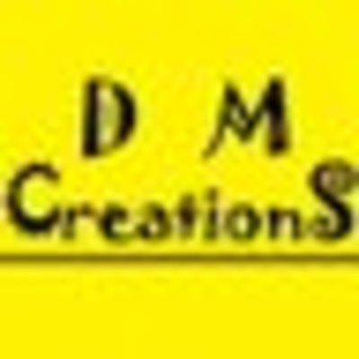 こだまん@DMCreationS