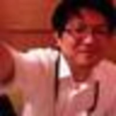 Kengyu Nakamura