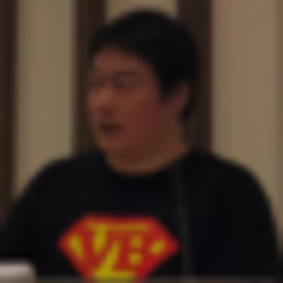 KeiichiHara