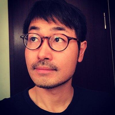 Shinobu Kawano