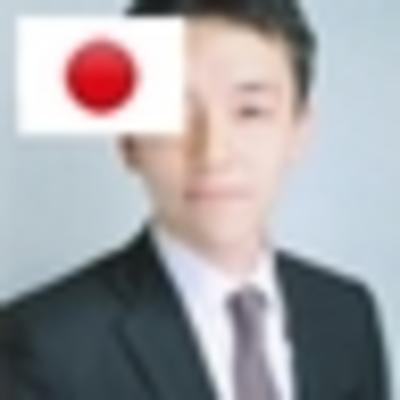 Keitarou Nakayama